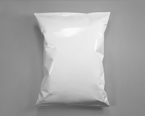 PP Animal Feed bag product image 5